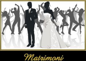 DJ Matrimoni Musica per matrimonio musica da matrimonio gruppi musicali per feste musica matrimonio dj matrimonio animazione matrimoni dj per matrimoni musica e animazione per matrimoni