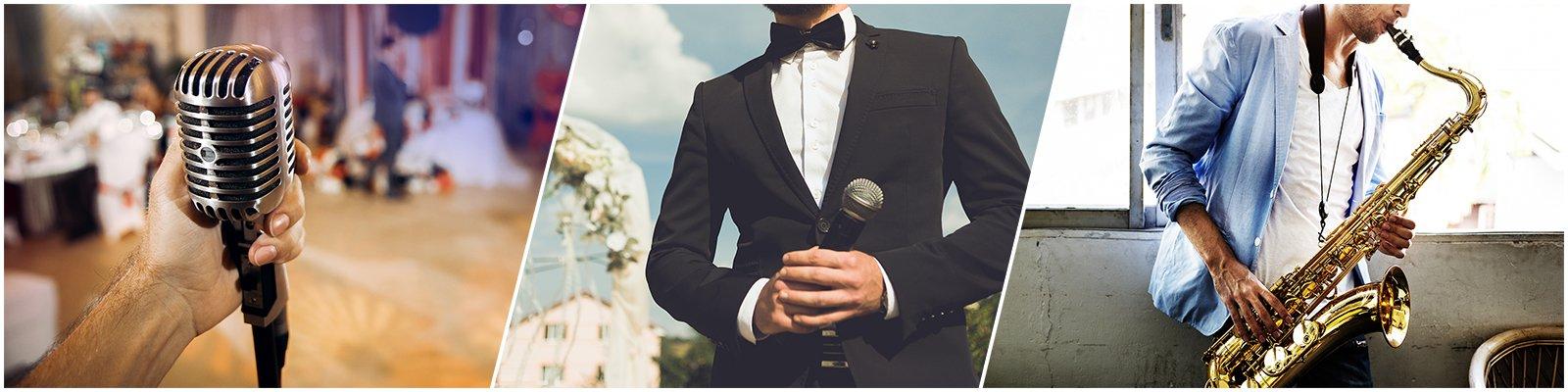 Musica per eventi e feste private- Dario Marra Deejey